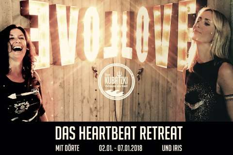 Das_HeartBeat_Retreat
