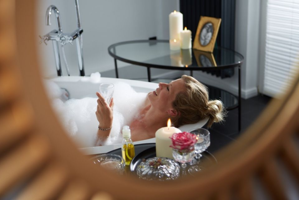 ayurvedic signature selftreatment